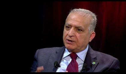 بغداد تعلن عن دعمها لاستعادة دمشق مقعدها في الجامعة العربية