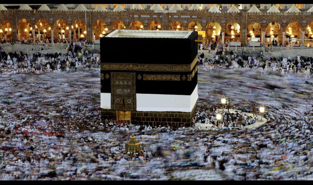 السعودية تؤكد التزامها بتسهيل الحج والعمرة للقطريين
