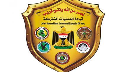مقتل نحو 50 داعشياً وتدمير دبابة سورية قرب الموصل