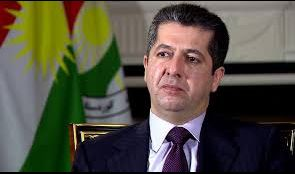 رئيس حكومة إقليم كوردستان: عدم تنفيذ الاتفاقيات السابقة مع بغداد وراء الأوضاع الحالية