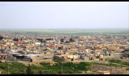 القوات الامنية تواصل تقدمها شمال غربي الموصل وتفتح طريق للامدادات مع تلعفر