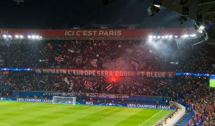 فرنسا: بشرى سارة للجماهير بشأن العودة للملاعب