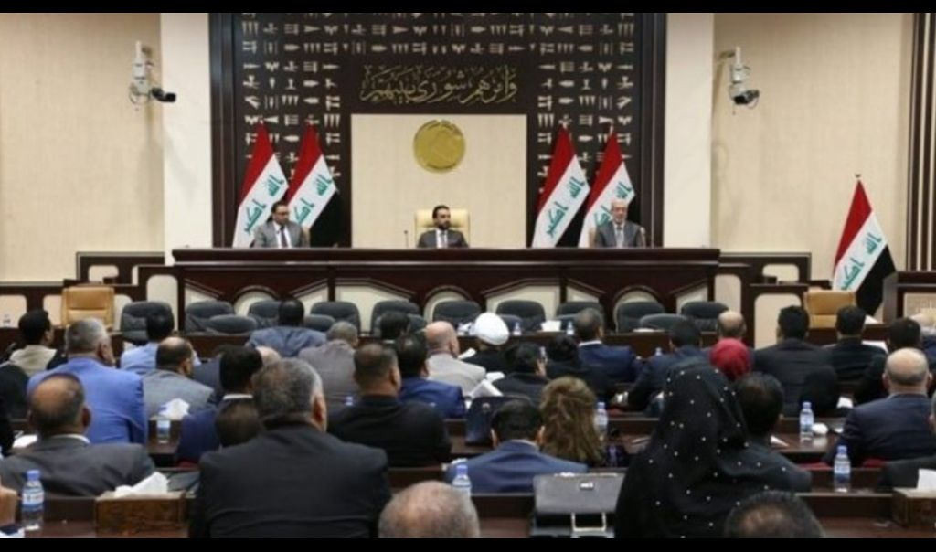 المالية البرلمانية تحدد موعد التصويت على موازنة 2021