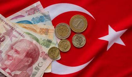 الليرة التركية تنخفض 17% مقابل الدولار بعد إقالة محافظ البنك المركزي