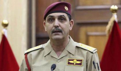 رسول عن استهداف السفارة الأميركية: لن نسمح بلغة فرض الإرادات على حساب العراق وسيادته