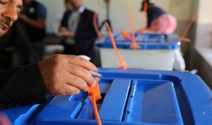 المفوضية تعلن سبب عدم اشراك الراقدين في المستشفيات بالانتخابات