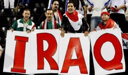 تحديد ملعب مباراة العراق وكوريا الجنوبية