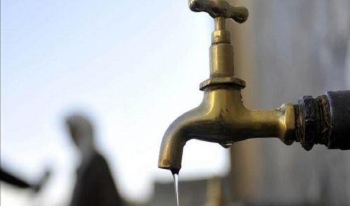 الأمم المتحدة تتدخل في أزمة مياه وخدمات البصرة