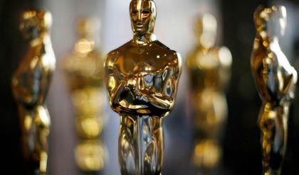 الأغنيات المرشحة للأوسكار ستُقدم من أعلى متحف الأفلام في لوس أنجليس وايسلندا