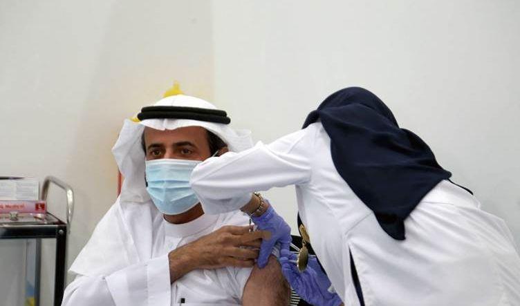 السعودية تقرر السماح لمواطنيها الذين تلقوا لقاح كوفيد بالسفر