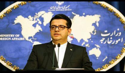 طهران: سنقوم بإجراء قوي ومختلف إذا لم يتجاوب الأوروبيون بشأن الاتفاق النووي