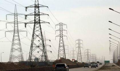 تركيا تباشر بتصدير الكهرباء للعراق لسد النقص الناجم عن تقليل إيران الغاز المرسل