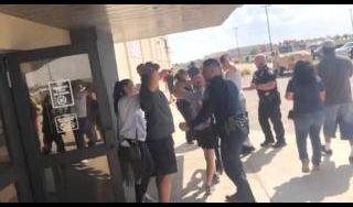 خمسة قتلى على الأقل في إطلاق نار عشوائي في ولاية تكساس الأمريكية