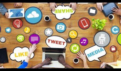 ممارسات خاطئة عليك تجنبها في الشبكات الاجتماعية