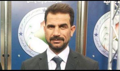 الأمن والدفاع تطالب العبادي بإستبدال القيادات الامنية بوجوه شابة وكفوءة
