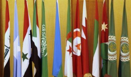 الجامعة العربية: قمة تونس ستناقش بنودا تحص العراق من بينها اطفاء75% من ديونه
