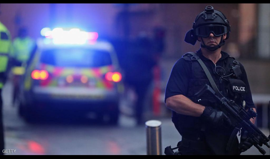 أجهزة الأمن والاستخبارات البريطانية في دائرة الاتهام