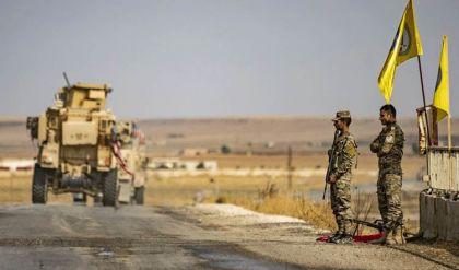 قوات سوريا الديمقراطية تنسحب من رأس العين بموجب اتفاق تركي أميركي