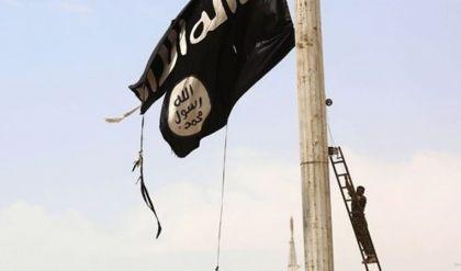قوات سوريا الديمقراطية تعلن سيطرتها على الطبقة