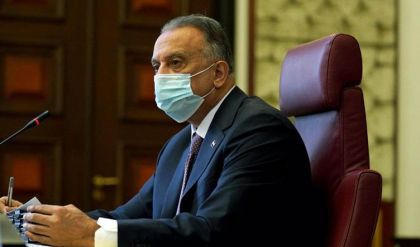 منها حظر الانتقال بين المحافظات.. الكاظمي يصدر 7 توجيهات منعاً لانتشار كورونا