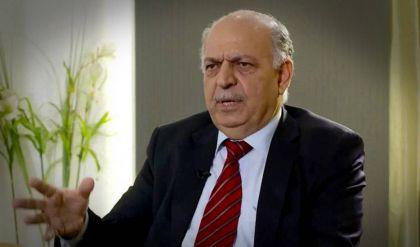 وزير النفط: حصة العراق من خفض الإنتاج