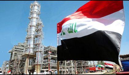 النفط: 2022 نهاية استيراد المشتقات.. وتكشف خطتها