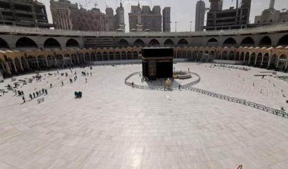 السعودية تصدر تعليمات جديدة بشأن موسم الحج