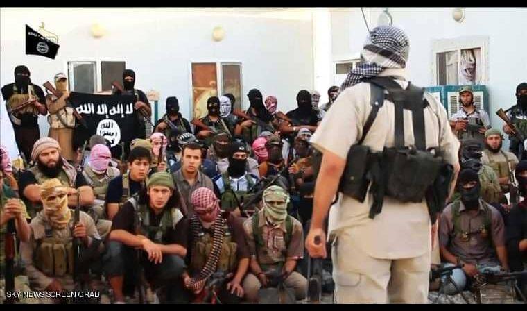 داعش.. هل تمت هزيمته حقا في سوريا؟