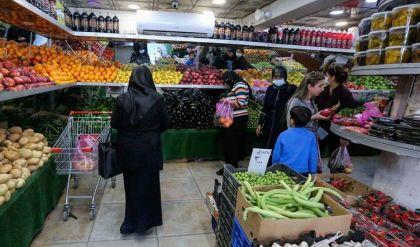 بغداد تتخذ إجراءات ضد التجار المتلاعبين بالأسعار خلال شهر رمضان