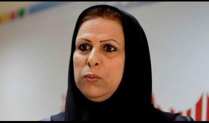 بالوثيقة.. القضاء يطالب برفع الحصانة عن نائبة في البرلمان