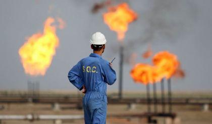خام برنت يتجاوز 69 دولاراً للبرميل وسط هدوء في أسواق النفط