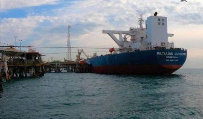 العراق يحقق أكثر من 5,5 مليار دولار من عائدات النفط خلال نيسان