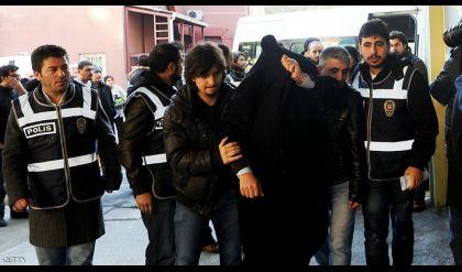 تركيا.. حملة الاعتقالات تطال أكاديميين