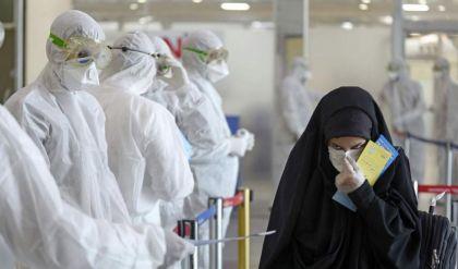 خلية الأزمة تجدد تأكيدها بعدم وجود نوع جديد من فيروس كورونا بالعراق