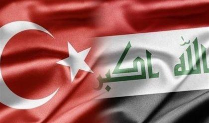 بالوثيقة.. تركيا توقف الرحلات الجوية والبرية مع العراق