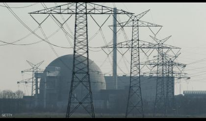 تركيا تبدأ بناء أول محطة نووية خلال شهر