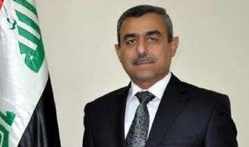 العلاق يؤكد على توجه الحكومة العراقية لدعم متطلبات اصلاح الاقتصاد الوطني بكافة قطاعاته