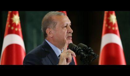 السعودية تردُّ على عرض تركيا ببناء قاعدة عسكرية في أراضيها.. فماذا قالت؟
