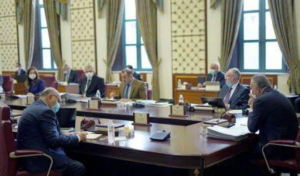 مجلس الوزراء يصدر قرارات تخص ذي قار والانتخابات ولقاح كورونا