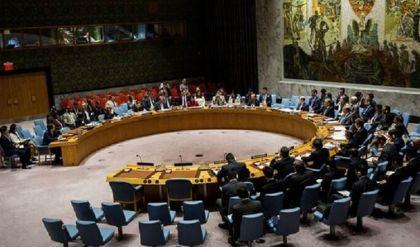 سوريا تطالب مجلس الأمن باتخاذ إجراءات فورية لمنع تكرار