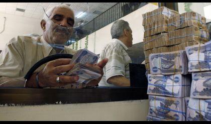 العراق يسدد أكثر من 20 مليار دولار من ديونه الخارجية