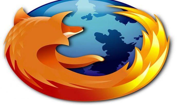 موزيلا تعلن عن تشغيل خدمة مشاركة البيانات Firefox Send