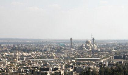 شرطة نينوى تلقي القبض على متهمين تسببوا بتسمم عشرات المواطنين