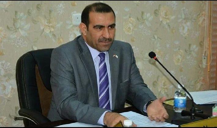 العراق يناقش أربعة ملفات مع البنك الدولي