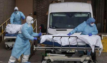 عشرة ملايين إصابة بكورونا حول العالم ربعها في أميركا