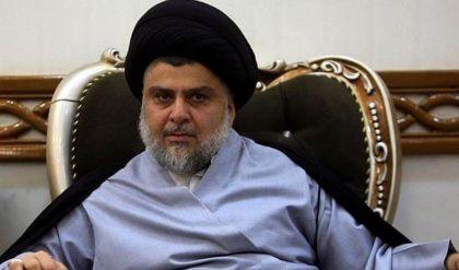 الصدر يعلن تشكيل لجنة للكشف عن مصير موسى الصدر