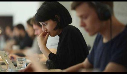 دراسة تكشف سر النجاح والترقي في العمل