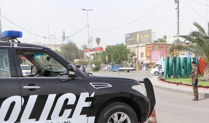 الصحة تلوح بالحظر الشامل وتؤكد: العراق مازال في دائرة خطر كورونا