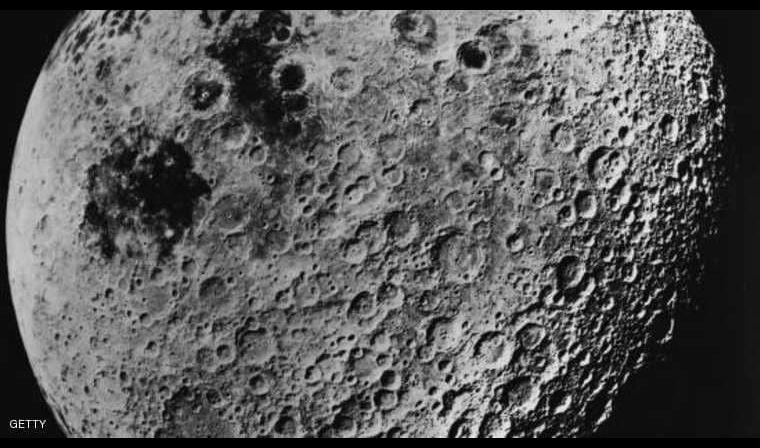 لأول مرة.. الصين تغزو الجانب المظلم من القمر