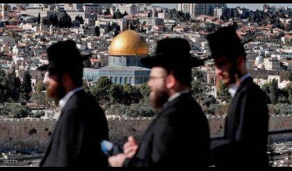 القدس الكبرى.. إسرائيل تعيد عقارب الساعة 3 سنوات